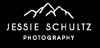 Jessie Schultz Photography