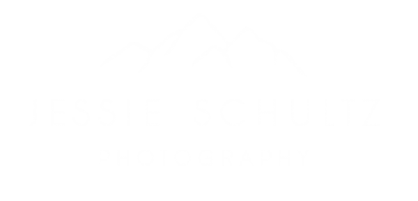 Jessie Schultz Photography